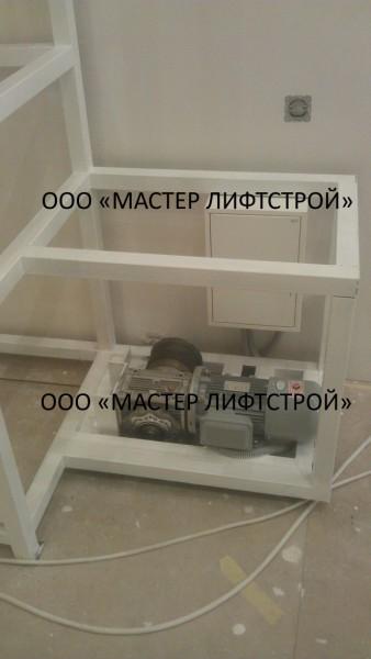 Сервисные лифты для кухни. Изготовление кухонного подъемника под заказ. Кухонный подъёмник (Лифт) в столовую.