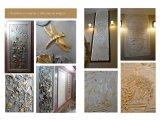 Фото 8 декор стін, художній розпис стін. БАРЕЛЬЄФ, обємні картини 334833