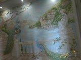 Фото 3 декор стін, художній розпис стін. БАРЕЛЬЄФ, обємні картини 334833