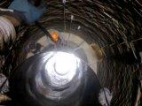 Фото 1 Монтаж воздуховодов, труб и конструкций киев ирпень 74461