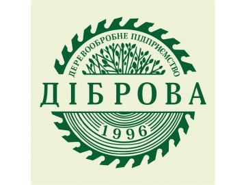 Диброва