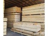 Фото 1 Вагонка Деревяна опт від Виробника У наявності 344550