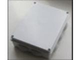 Трансформатор преобразующий от 30 до 300 W