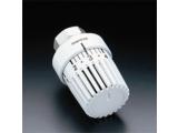 Регулятор для поддержания заданной температуры без использования дополнительной энергии
