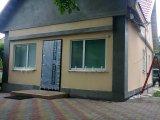 Фото 1 Утепление дома 331992