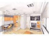 Фото 1 Создание дизайн проектов визуализация Обухов,Украинка,Киевская обл 329237