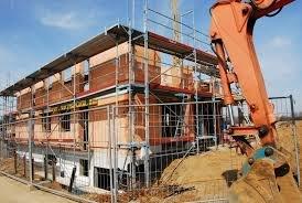 Фото 1 Демонтаж,реконструкция складов,ангаров,зданий. 339231