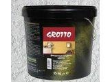 Фото  1 Декоративная штукатурка Grotto 15кг 696573