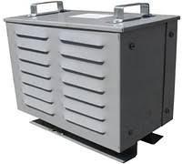Фото 2 Трансформатор понижуючий трифазний ТСЗІ- 6.3 кВА, (380 220 В) 330370
