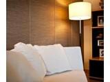 Как звукоизолировать перегородки между комнатами? Отделочные работы, декоративная отделка стен.