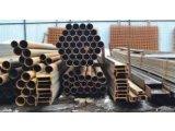 Фото 1 Металлопрокат черный метал, нержавеющая сталь, метизы, сантехника. 336469