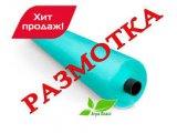 Фото  1 Пленка тепличная Харьков 6-12м 2054924