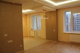 Фото 5 Ремонт квартир, будинків і офісів 339813