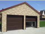Фото 4 Строительство гаражей, СТО, автомоек 338841