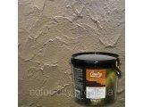 Фото  1 Декоративное покрытие COUNTRY 15кг 696569