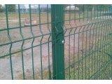 Фото 1 Заборные секции 3 D 334398