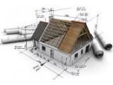 управление строительными проектами, технический надзор в строительстве, строительный аудит,услуги по предпродажной оценке объектов недвижимости