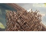 Фото 1 Сітка Рабиця від виробника 322747