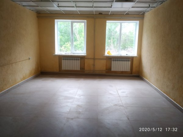 Фото 7 Ремонтные, строительные работы 342466