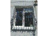 Фото 1 Кованые решетки на окна 333711