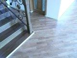 Фото 1 Лакування підлоги Покриття паркету маслом, воском львів та обл 337964