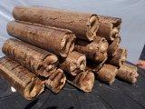 Фото  1 Топливные брикеты дубовые NESTRO 2312385