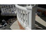 Фото 1 Продам балясины из бетона 337778