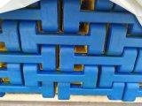Фото 2 Балка деревянная для опалубки перекрытий двутавровая 341960