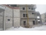 Фото 2 Подъемник строительный консольный (мачтовый) 337499