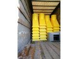 Фото  3 Рукава для сброса строительного мусора 3808805