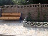 Фото 1 Еврозаборы, тротуарная плитка 330866