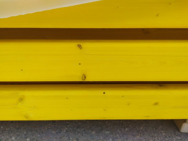 Фото 4 Балка деревянная для опалубки перекрытий двутавровая 341960