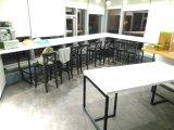 Фото  1 Столы по индивидуальным чертежам 2056780