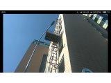 Фото 1 Подъемники строительные 337513