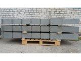 Фото 6 Столбы для забора, столбы для профнастила, столбы для сварной сетки 332607