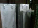 Радиатор отопления стальной 22 тип 500x1000
