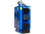 Твердотопливный котел длительного горения Идмар (Вичлас, Вихлач) GK-1-25 кВт