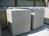 Газоблоки airix по ценам от производителя.