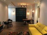 Фото 1 Качественный ремонт квартир, домов,коттеджей! Дизайн интерьера! 335750