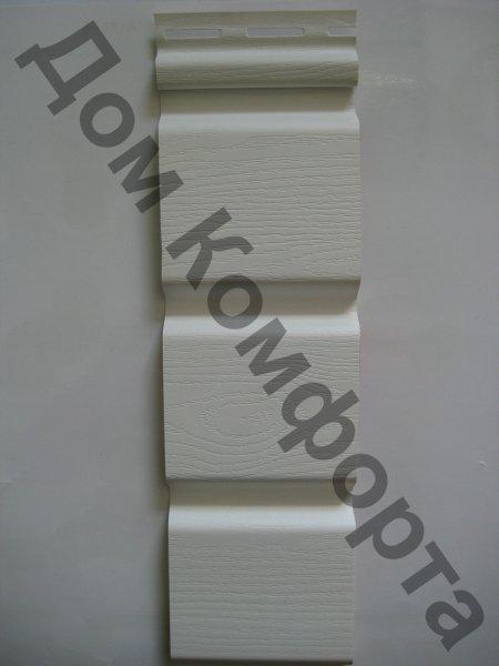 Софит Grand line для подшивки софитов, белый (сплошной и перфорированный)