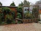 Фото 1 Фасадный металличкеский сайдинг , сайдинг на забор 341942
