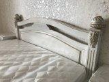 Фото  5 Спальня из массива Дуба с резьбой 5446955