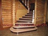 Фото  1 Лестницы Киев 2100353