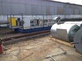 Фото  3 Аренда оборудования для строительства ангаров 3933337