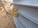Фото  4 Аренда оборудования для строительства ангаров 4943347