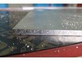 Плиты дюралевые 10-30мм порезка в любой размер без остатков!