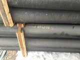 Труба ЧК Ф150 мм ГОСТ 6942-98 - 1050 гр/шт.