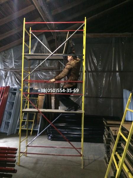 МИНИ- Подмасти строительные, мастерок строительный, вышка строительная, подмасть строительная, вышки, подмастя.
