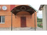 Входные двери от 3500 грн. в Полтаве