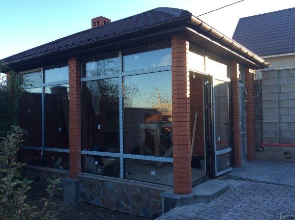 Фото 1 Комплексное строительство домов, дач, коттеджей. 322973